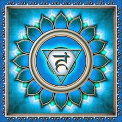 vishuddha-o-quinto-chakra-2 (1)